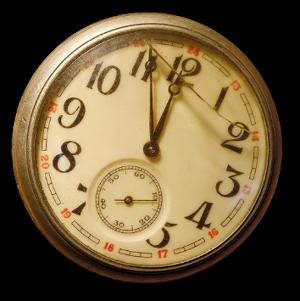history_clock